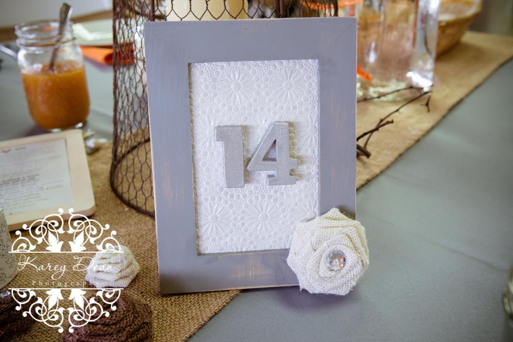 Williamsport Wedding Photography
