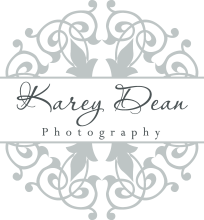 Karey Dean Photography